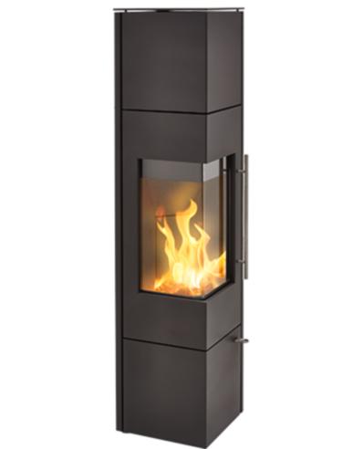 speichersteine f r kaminofen klimaanlage zu hause. Black Bedroom Furniture Sets. Home Design Ideas